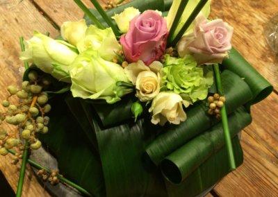 bloemwerk cursus herfst 2018 (3)