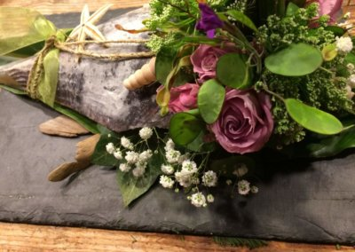 bloemwerk curs (3)