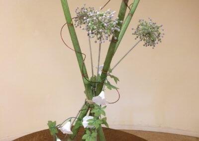 bloemwerk wensen (3)