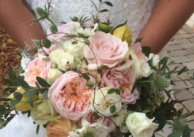bloemwerk wensen (4)