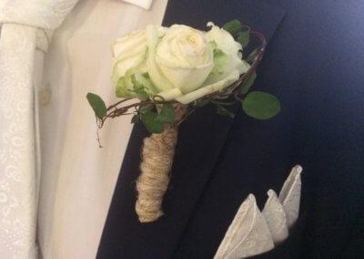 bloemwerk wensen (5)