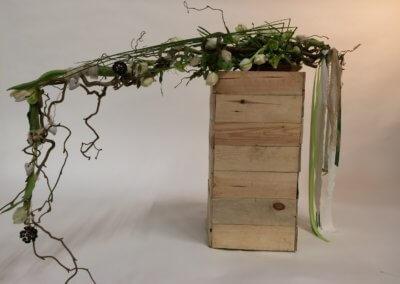 bloemwerk wensen 6