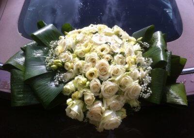 bloemwerk wensen (1)