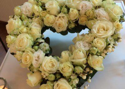 bloemwerk wensen (2)