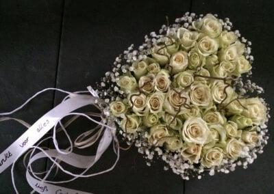 bloemwerk wensen 2019 (3)
